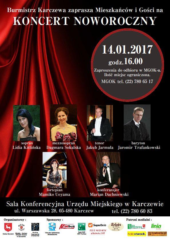 - koncert_noworoczny_2016.jpg
