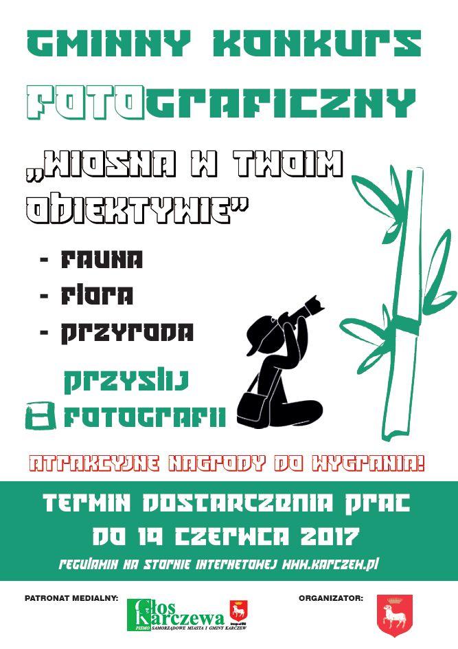- konkurs_wiosna_plakat.jpg