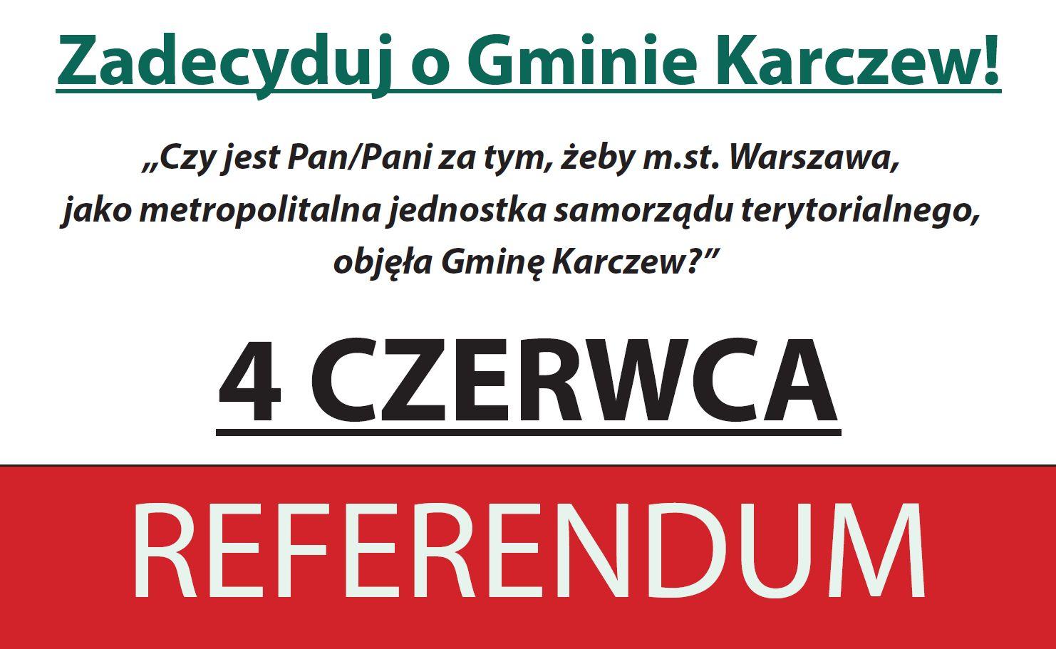 - referendumikonka.jpg